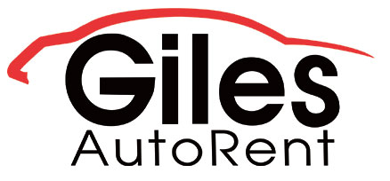 Giles Rental Car Agency